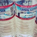 【節約】まだ仕事中にコンビニで水を買ってるの? Amazonまとめ買いなら半額以下なのに…