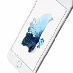 新機種乗換でiPhone6を売るなら今が一番高値買取! 4〜6万円で買取に出せますよ