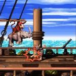 「スーパードンキーコング2」 発売20週年記念! BGMのリミックスを作ったのでSoundCloudに公開しています