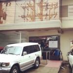 従業員が親切で値段もぼちぼち安いセブ・アヤラモール付近の「センタースイーツ」に4泊した(動画あり)