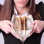 【節約思考】働くことのストレスを「消費すること」で埋めてはいけない