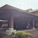 鹿児島・指宿の老舗旅館「白水館」で砂風呂+薩摩料理三昧してきた!