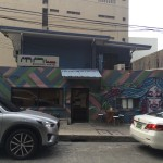 マニラ・マカティに安く宿泊するならドミトリー「MNL Boutique Hostel」が安くて雰囲気も良いですぞ