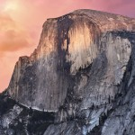 MacOS X(Yosemite)にてCommand+Hでウィンドウ非表示にするのを防ぐ暫定策