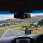 【NZ】ニュージーランドのピークシーズンでも1泊15ドルで旅を続ける方法