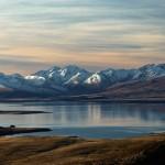 ニュージーランドのワーホリビザの申請が承認されました! 10月から行ってきます