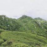 【屋久島】「宮之浦岳」に再挑戦!2年前の大雨の山頂のリベンジは果たせたか否か
