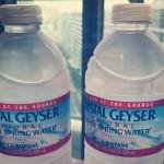 【節約Tips】Amazonで飲料水を買うようにして月間1万円を貯める
