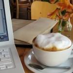 【ブロガー論】ブログ記事が描けないときはスッパリあきらめる方が得策