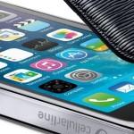 メイドインイタリアなフリップ型iPhoneケース『cellularline』を買ってきたので開封の儀&装着
