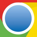 Google Chromeで特定のタブの音声をミュートにする方法(2015年11月版)