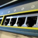NWメモ。 Cisco系機器でconfigやログを取るために「More」を出さずに一発表示する方法