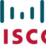 Cisco IOSでパスワードを初期化 もしくはルータを初期化する方法