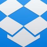 Dropboxの残容量を確認する一番簡単な方法