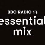 過去の「Essential Mix」の一覧と音源ダウンロードリンクがWikipediaに貼られている件