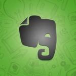 Evernoteをファイルのバックアップ先にするメリットとデメリット