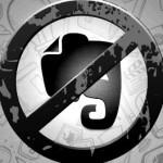 ついに社内でEvernoteが利用禁止になったので、ローカルで出来る情報管理をご紹介します