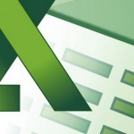 Excel Tips. 日付に曜日を入れて表示する方法。