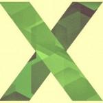 【Excel Expert】Excelを使う全ての人はCtrl+Sの上書き保存をするクセを付けておくべき