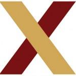 【Excel Tips】セルの書式設定を開く、ふたつのショートカットキー