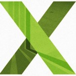 【Excel Expert】視覚的にわかりやすいシートを作りたいなら必ずやっておくべき「ウィンドウ枠の固定」