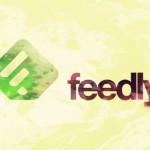 表示されなくなっていたFeedlyのフィード登録者数、再び表示されるようになったみたいですね。