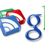 間に合わなくなっても知らんぞー! Google Readerが7/1で終了するからFeedlyに取り急ぎインポートしよう
