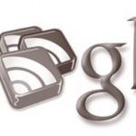 Google Readerのフィードのデータの取り出し、まだ間に合うみたいですぞ!(7/16まで)