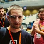 今後Google Glassを「使われる」うえで知っておくべき4つのポイント