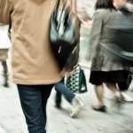 【時間節約】どうして日本人は「長い行列に並びたがる」のか?