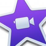 Macのストレージを食い潰す「iMovieのTempファイル」を削減する方法 (2016年1月版)