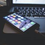 SoftBankにMNP+iPhone6s機種変でキャッシュバックのサービスをやっているらしいですよ