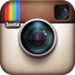 Instagramの投稿をRSSフィードで出力する『RSS.stagram』