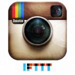 Instagramをさらに面白くする10つのIFTTT連携レシピ