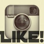 Instagramは積極的にタグを付けてみよう  世界中からの「いいね!」が貰えて面白いよ