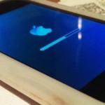 恐怖! iOSをアップデートしようとしたら再びiPhone起動しなくなった件と、その対応まとめ