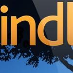 Kindleで本を読んでるすべての人に薦めておきたい「Kindleハイライト」機能を使う意義