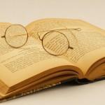 本を読む上で重要な「気になるところに折り目を付ける」はKindleでも出来ますよ!