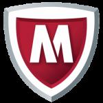 【リンク/メモ】McAfee VirusScanのダウンロードサイトが変更に