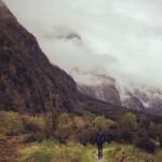 Instagramにアップロードしてなかった去年のニュージーランドの写真を色々とアップしてみました