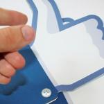 【ブロガー論】着実にブログのTwitterやFacebook, Feedlyのフォロワーを増やしていく王道の方法
