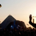 フジロックなどのキャンプ系夏フェスに持っていくと捗る 知られざる15のアイテム