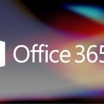 OneDriveとOffice連携のバージョン対応表をつくってみた