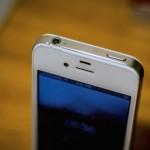 iPhoneを機種変更したら、その古いiPhoneを買取に出すと2〜3万円近くで売れますよ