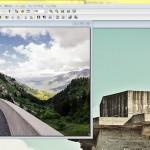 超愛用して早5年! インストール無しでも利用可能で動作も軽快な画像編集ソフト「PhotoFiltre」