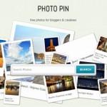 Flickrからクリエイティブ・コモンズの写真を一括検索できる「Photopin」がすごく便利