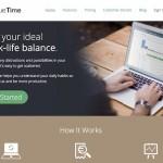 自分が何に時間を浪費しているかを知るべし。 生産性を視覚化してくれるツール「RescueTime」がアツい