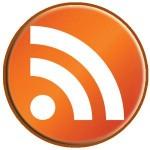 fc2ブログのRSSフィードに画像を表示させる方法
