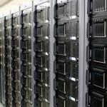 Windowsサーバ管理者向け 操作対象のサーバがラック上のどれだかわからなくなったときに使える確認方法