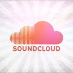 SoundCloudを作業BGMとして使うのが更に便利に! お気に入りをランダム再生する方法